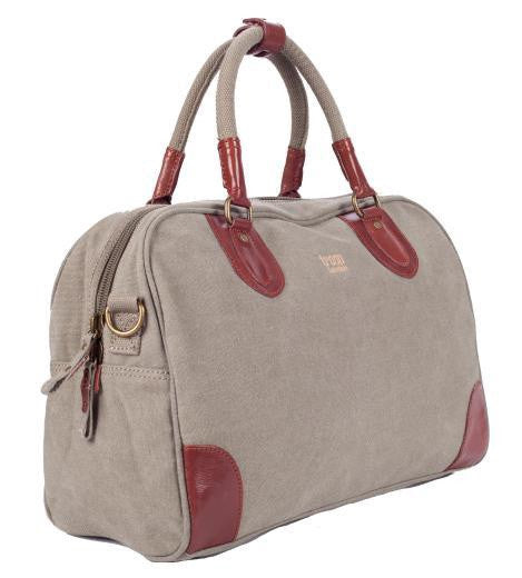 Troop bag - style TRP0262