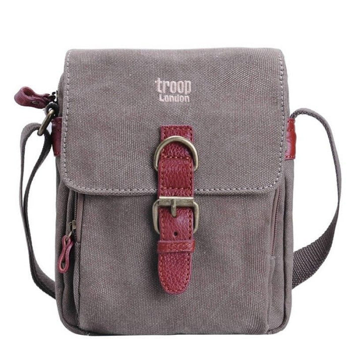 Troop bag - style TRP0212-Troop-Maxwell Hamilton