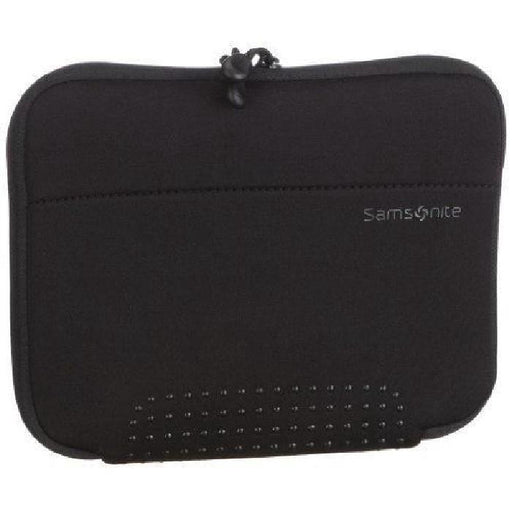 Samsonite Aramon II 18.4 Laptop Sleeve-Samsonite-Maxwell Hamilton