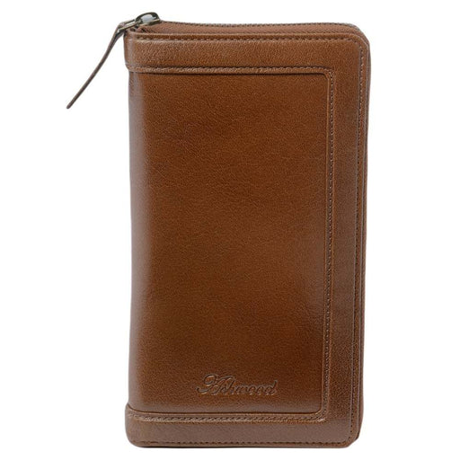 Ashwood travel wallet-Ashwood-Maxwell Hamilton