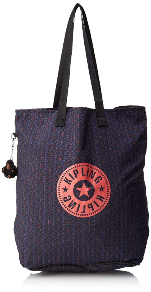 Kipling Hip Hurray