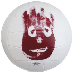 Mr.Wilson (Cast Away) Volleyball