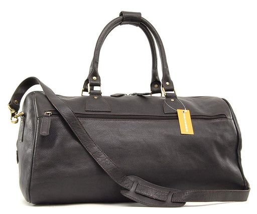 Ashwood Harrogate Duffle