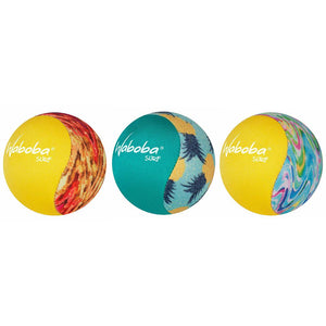 Waboba Surf Gel Ball