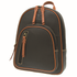 Rowallan Prelude Backpack 31-9499