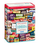 Gibsons Sweet Memories 500 piece puzzle