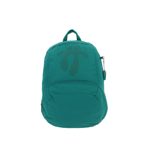 Omek Backpack