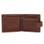Redbrick Locker Wallet RBWC0012R