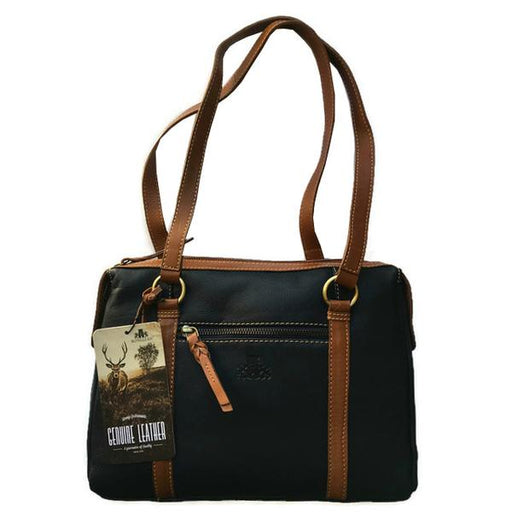 Rowallan Prelude Twin Handle Bag 31-9287