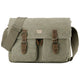 Troop Bag - Style TRP0210
