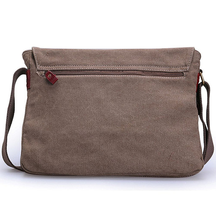 Troop Bag - Style TRP0210-Troop-Maxwell Hamilton
