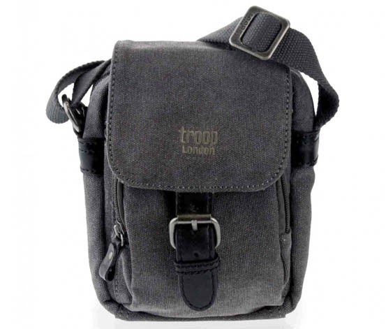 Troop bag - style TRP0213-Troop-Maxwell Hamilton