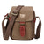 Troop bag - style TRP0213