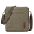 Troop bag - style TRP0219
