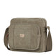 Troop bag - style TRP0235