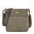 Troop bag - Style TRP0237