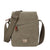 Troop bag - style TRP0239