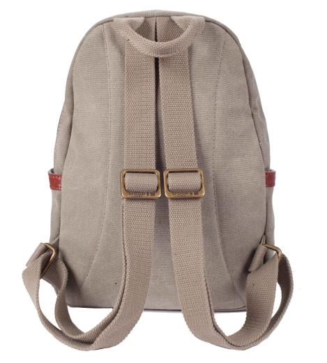Troop Backpack - Style TRP0255-Troop-Maxwell Hamilton