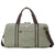 Troop Large Canvas Holdall - style TRP0389