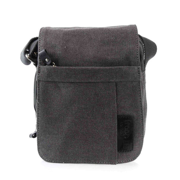 Troop bag - style TRP0220
