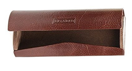 Golunski Hard Glasses Case - Maxwell Hamilton