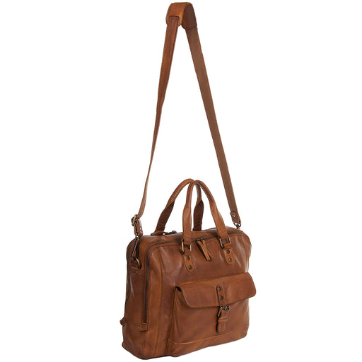 Ashwood Laptop Bag 1334