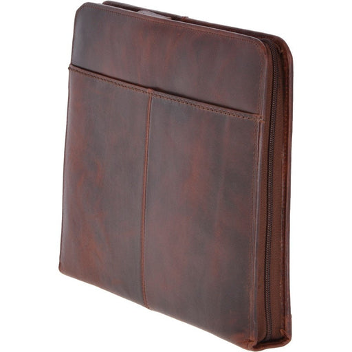 Ashwood Noah Tan Folio case