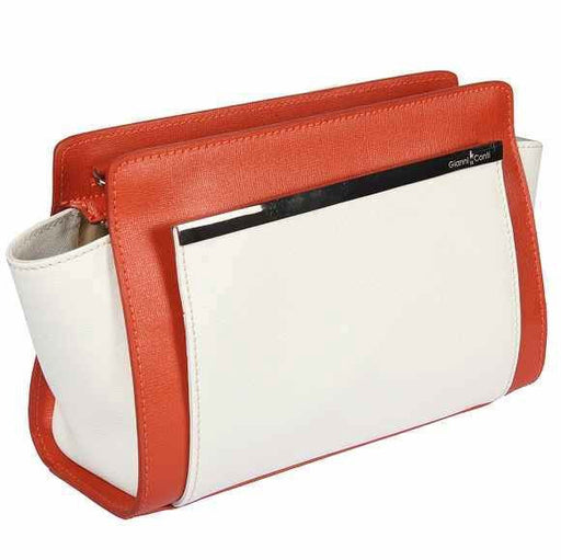Gianni Conti Clutch/ Handbag