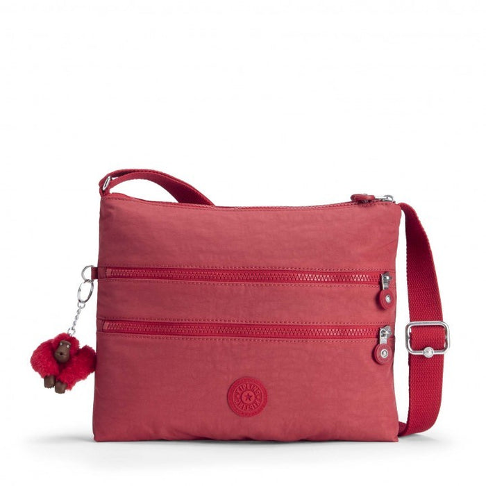 Kipling Alvar - Spicy Red C