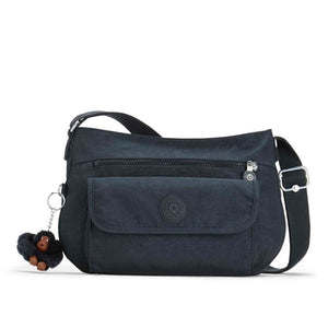 Kipling Syro True Navy