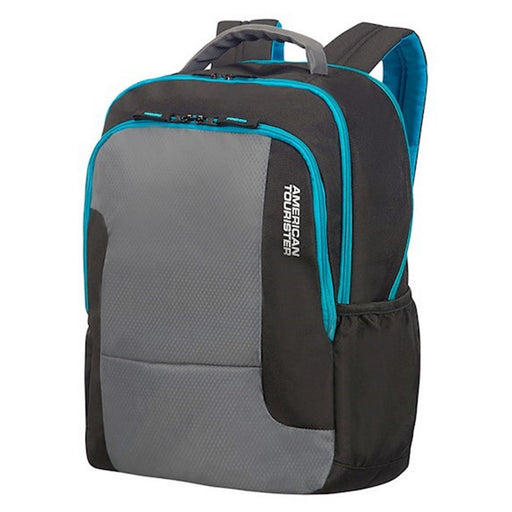 Am Tour Urban Groove Backpack