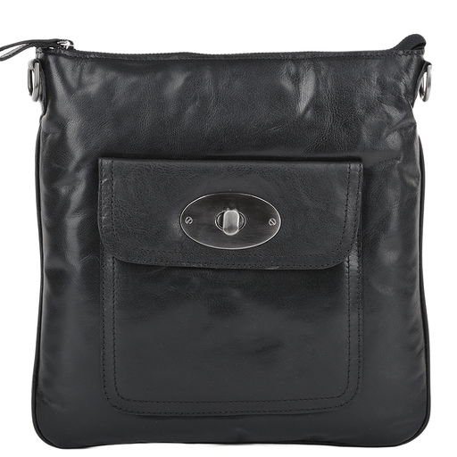 Ashwood - Ela 796 Bag-Ashwood-Maxwell Hamilton