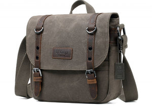 Troop bag - style TRP0427-Troop-Maxwell Hamilton