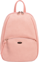 David Jones Backpack NVCM5604A