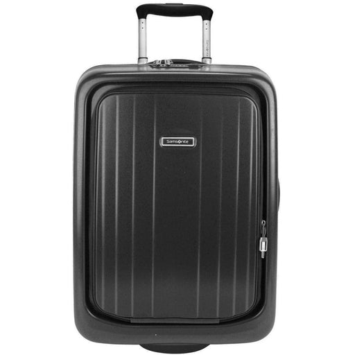 Samsonite Ultimo Cabin 55cm Upright