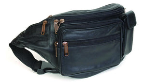 Golunski Bum Bag BB35