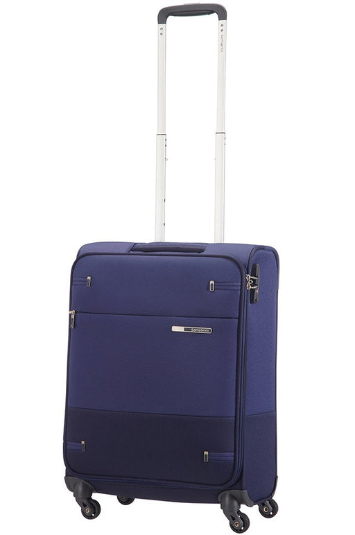 Samsonite Base Boost 55cm Cabin Spinner