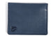 Foxfield High Dam Credit Card Holder 9030