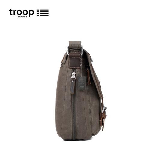 Troop bag - style TRP0429-Troop-Maxwell Hamilton