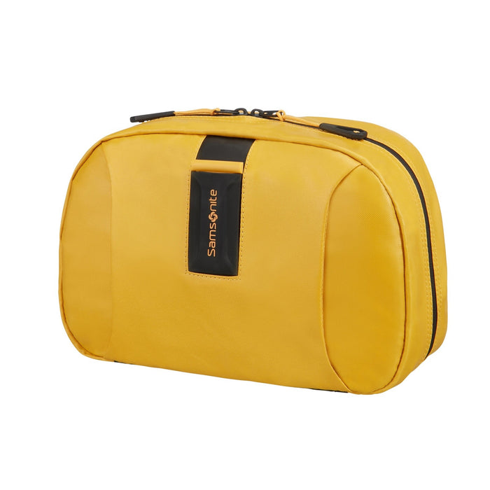 Paradiver Light Wash Bag-Samsonite-Maxwell Hamilton