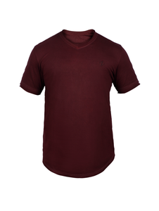 Men's Vinegar Violet Tee