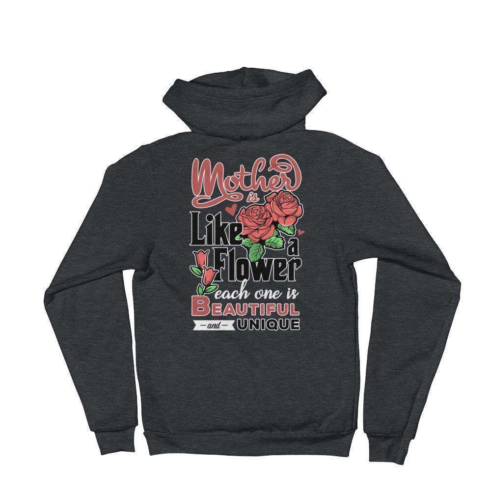Hoodie Women's Mother Special sweater - OnlineGearz
