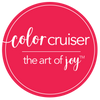 Color Cruiser