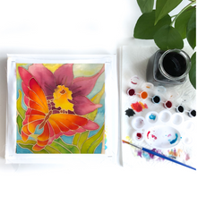 Paint by numbers - Creative Gift Under $20