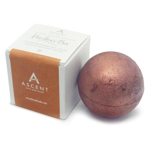 Ascent-Bath Bomb | Siren Song