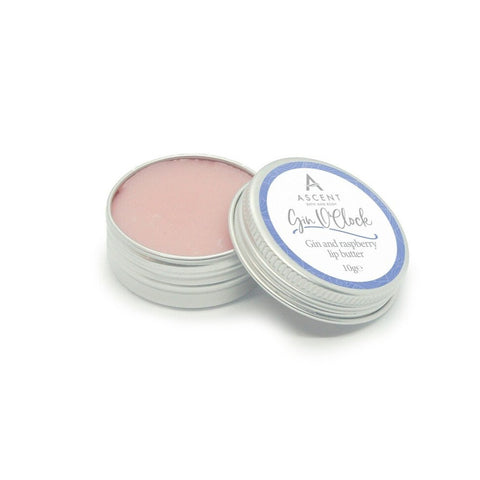 Balade En Provence - Solid Night Cream