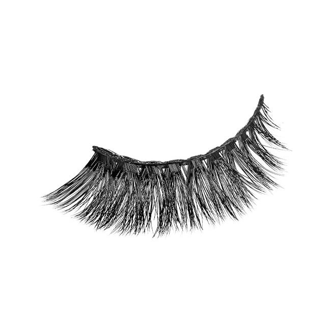 London Copyright-False Eyelashes | Fur Free, Vegan & Cruelty Free
