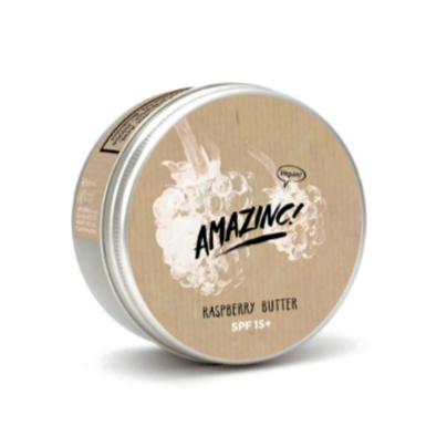 Bain & Savon-Beard & Moustache Wax