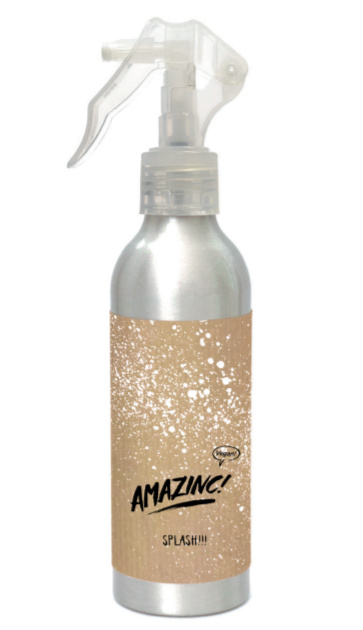 Amazinc!-Splash Aftersun