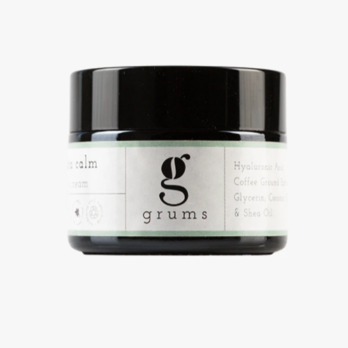 Grums-Hydra Calm Face Cream